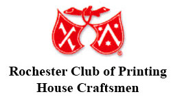 Rochester Club Of Printing House Craftsmen, Inc.