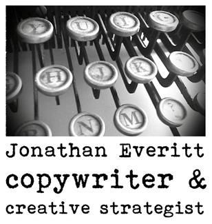 Jonathan Everitt