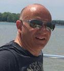 Tony Barbagallo