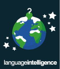 Language Intelligence, Ltd.
