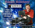 Shenise Productions LLC