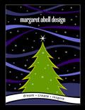 Margaret Abell Design