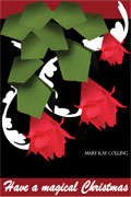 Mary Kay Colling