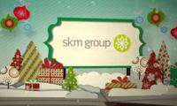SKM Group