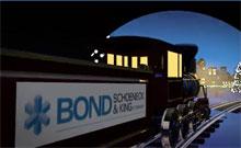 Bond, Schoeneck & King, PLLC