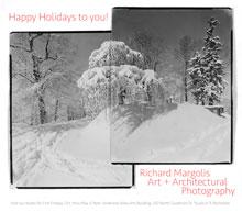 Richard Margolis Photography