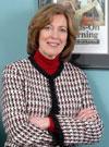 Katherine Heaviside