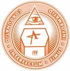 rochester addy logo