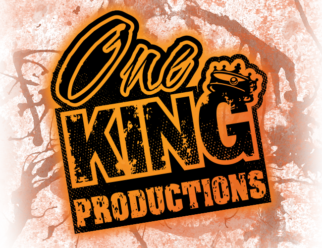 One King Productions