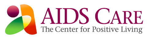 AIDS Care Name, Logo and Tagline