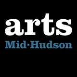 Dutchess County Arts Council