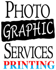 Photographic Services Printing