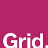 Grid Marketing, Inc.