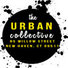 The Urban Collective