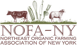 New York Organic Food & Farm Guide