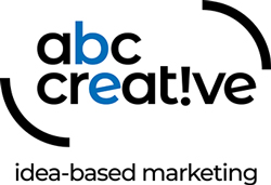 ABC Creative Group, Inc.