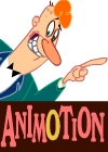 Animotion, Inc.