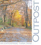 Outpost U.S., Inc.
