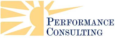Brese Doebler Performance Consulting