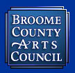 Broome County Arts Council