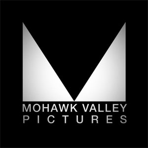 Mohawk Valley Pictures Inc