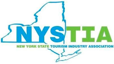 New York State Tourism Industry Association