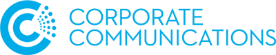 Corporate Communications Inc