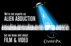 Crystal Pix, Inc. Featured Graphic