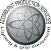 Atomburst Production Services