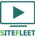 SiteFleet Media