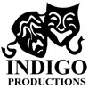Indigo Productions
