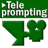 Teleprompting.com