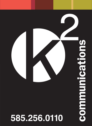 K2 Communications Inc