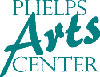 Phelps Arts Center