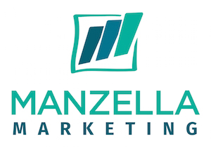 Manzella Marketing Featured Graphic