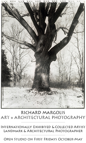 Richard Margolis Photography