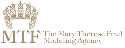 Mary Therese Friel, LLC