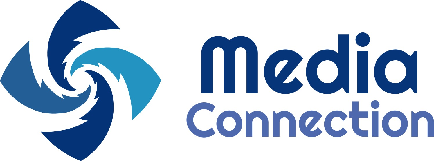 Media Connection, LLC