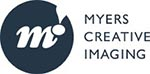 Myers Creative Imaging