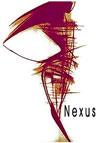 Nexus Personal Management, Inc.