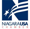 Niagara USA Chamber Of Commerce