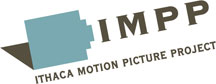 Ithaca Motion Picture Project