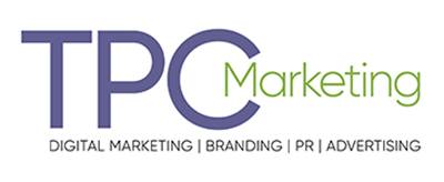TPC Marketing