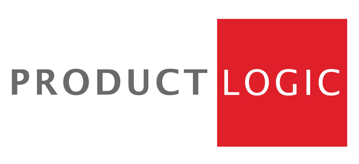 PRODUCTLOGIC LLC