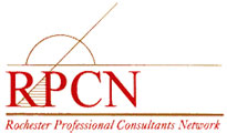 Rochester Professional Consultants Network