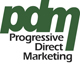 Progressive Direct Marketing
