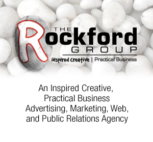 The Rockford Group Featured Graphic