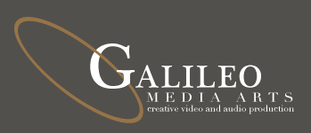 Galileo Media Arts