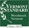 The Vermont Standard