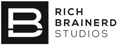 Rich Brainerd Studios